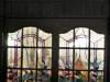Durban-Royal-Hotel-Grill-Room-stained-glass-2