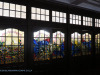 Durban-Royal-Hotel-Grill-Room-stained-glass-3