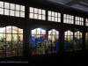 Durban-Royal-Hotel-Grill-Room-stained-glass-4.