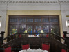 Durban-Royal-Hotel-Grill-Room-stained-glass-5.