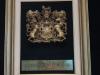Durban-Royal-Hotel-Plaque-George-III-Circa-18002