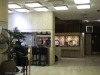 Durban-Royal-Hotel-Reception-from-car-park-10