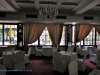 Durban-Royal-Hotel-adjoining-room-to-Grill-Room-1