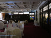 Durban-Royal-Hotel-adjoining-room-to-Grill-Room-3