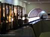 Durban-Royal-Hotel-link-tunnel-to-car-park-4