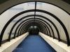 Durban-Royal-Hotel-link-tunnel-to-car-park-5