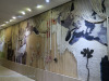 Durban-Royal-Hotel-wall-quilting-1