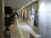 Durban-Royal-Hotel-wall-quilting-2