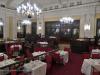 Durban-RoyalHotel-Grill-Room-2