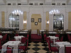 Durban-RoyalHotel-Grill-Room-4