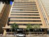 Durban-Smith-Street-Royal-Hotel-2