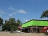 Thornville - Garage