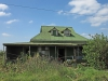 Thornville -  Green House - off D 547 - 29.44.06 E 30.23.04 Elev 924m (1)