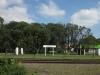 Thornville - Station - S 29.44.06 E 30.23.04 Elev 924m (12)