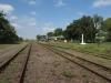 Thornville - Station - S 29.44.06 E 30.23.04 Elev 924m (2)