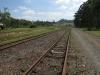Thornville - Station - S 29.44.06 E 30.23.04 Elev 924m (3)