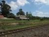 Thornville - Station - S 29.44.06 E 30.23.04 Elev 924m (4)