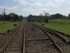 Thornville - Station - S 29.44.06 E 30.23.04 Elev 924m (8)