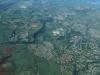Maidstone & Tongaat - Aerial