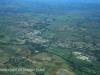 Tongaat Town Centre - Aerial