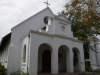 tongaat-all-saints-anglican-church-maidstone-village-s-29-32-645-e-31-08-194-3-charles-slater-ave-elev-47m-5