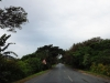 tongaat-amanzinyama-local-roads-1