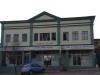 tongaat-arbee-house-449main-road-g-hurbans-st-s29-49-662-e-31-02-039-elev-14m