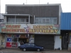 tongaat-baboos-butchery-354-main-road-g-hurbans-str-s29-49-662-e-31-06-039-elev-14m