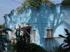 tongaat-blue-gabled-house-gravez-rd-s-29-34-056-e-31-07-170-elev-16m