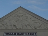 tongaat-daily-market-mkt-lane-s2934-314-e31-06-934-elev-45m-1