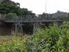 tongaat-dam-at-maidstone-1