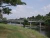 tongaat-dam-at-maidstone-2