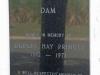 tongaat-dudley-pringle-dam-s-29-32-144-e-31-08-034-entrance-plaque-elev-54m