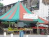 tongaat-f-veg-tent-297-main-road-g-hurbans-str-s-29-34-359-e-31-06-890-elev-49m