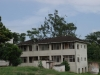 tongaat-fairbreeze-hotel-s-29-32-688-e-31-08-251-elev-54m-1