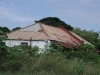 tongaat-fairbreeze-station-old-house-s-29-31-960-e-31-10-295-elev-29m-3