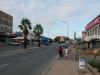 tongaat-general-street-views-gopalall-hurbans-street-1