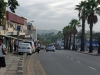 tongaat-general-street-views-gopalall-hurbans-street-11