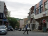 tongaat-general-street-views-gopalall-hurbans-street-15