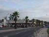 tongaat-general-street-views-gopalall-hurbans-street-5
