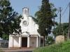 tongaat-hambanathi-church-s-29-33-595-e-31-07-280-elev-48m-2
