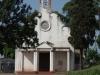 tongaat-hambanathi-church-s-29-33-595-e-31-07-280-elev-48m-3