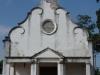 tongaat-hambanathi-church-s-29-33-595-e-31-07-280-elev-48m-4