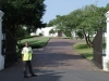 tongaat-head-office-amanzinyama-s-29-34-198-e-31-07-864-elev-91m