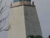 tongaat-hindu-temple-vishwaroop-school-14-callun-srt-waterways-s29-34-484-e31-06-619-elev-35m-1