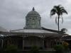 tongaat-hindu-temple-vishwaroop-school-14-callun-srt-waterways-s29-34-484-e31-06-619-elev-35m-3