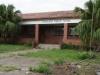 tongaat-hindu-temple-vishwaroop-school-14-callun-srt-waterways-s29-34-484-e31-06-619-elev-35m-7