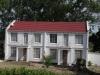 tongaat-maidstone-blocks-s-29-32-604-e-31-07-935-elev-35m-1
