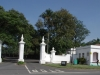 tongaat-maidstone-centre-old-shops-entrance-to-tongaat-mill-s29-32-966-e-31-08-105-elev-25m-13