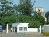 tongaat-maidstone-centre-old-shops-entrance-to-tongaat-mill-s29-32-966-e-31-08-105-elev-25m-2